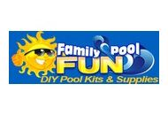 Familypoolfun Coupon Codes March 2018