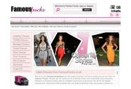 Famousfrocks Uk Coupon Codes August 2019