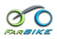 Farbike Coupon Codes August 2019