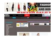 Fashionandhome Au Coupon Codes March 2021