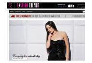 Fashionculprit Uk Coupon Codes August 2020