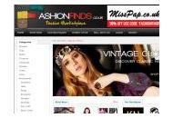 Fashionfinds Uk Coupon Codes January 2019