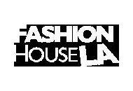 Fashion House La Coupon Codes June 2019