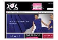 Fashionpony Uk Coupon Codes June 2018