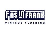 Fasinfrankvintage Coupon Codes March 2018