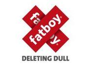 Fatboycanada Coupon Codes February 2020