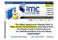 Fbmoneycube Coupon Codes March 2021