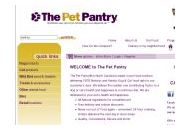 Feedyourpets Coupon Codes October 2021