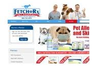 Fetchrx Coupon Codes January 2018