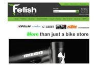 Fetishbikecompany Coupon Codes August 2020