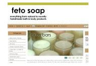 Fetosoap Free Shipping Coupon Codes December 2020