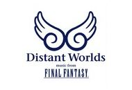 Ffdistantworlds Coupon Codes August 2019