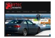 Fftec 5% Off Coupon Codes December 2020