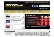 Fhsupps Coupon Codes August 2018