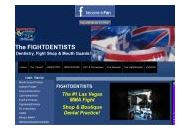 Fightdentist 10% Off Coupon Codes December 2020