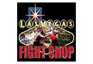 Fightshop Coupon Codes October 2017