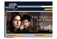 Filmfestivalflix 35% Off Coupon Codes December 2020