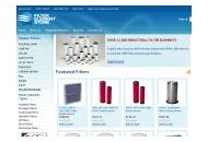 Filterelementstore 5% Off Coupon Codes November 2020