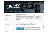 Filthymotorsports Coupon Codes June 2020