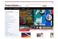 Fineartstore Coupon Codes October 2018