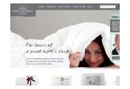 Finebedding Uk Coupon Codes March 2021