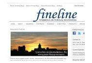 Finelineweddings 30% Off Coupon Codes November 2020