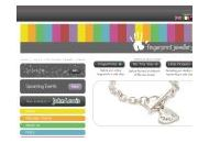 Fingerprint-jewellery Uk 10% Off Coupon Codes November 2020
