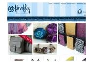 Fireflyaccessories Uk 20% Off Coupon Codes December 2020
