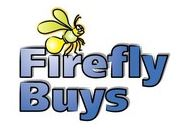 Fireflybuys Coupon Codes September 2019