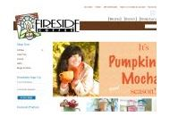 Firesidecoffee 15% Off Coupon Codes December 2020