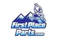 Firstplaceparts 50% Off Coupon Codes December 2020