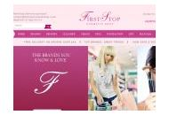 Firststopcosmeticshop Uk 20% Off Coupon Codes December 2020
