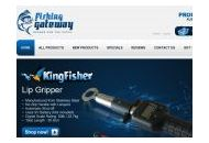 Fishinggateway Au Coupon Codes March 2019