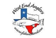 Fishwestend Coupon Codes February 2019