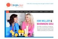Fitmomdiet Coupon Codes August 2019