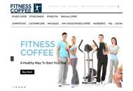 Fitnesscoffee Au Coupon Codes July 2020