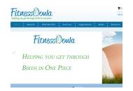 Fitnessdoula Coupon Codes May 2021