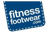 Fitnessfootwear Coupon Codes August 2018