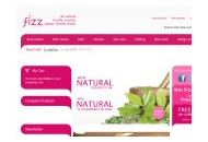 Fizzbathshop Coupon Codes February 2019