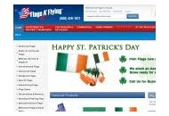 Flagsaflying Coupon Codes April 2020