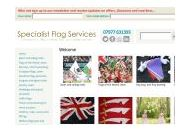 Flagsandbuntinggalore Uk Coupon Codes February 2019
