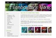 Flamboyanceyarns Uk Coupon Codes January 2019