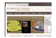 Flamboyantdesigns Coupon Codes September 2020
