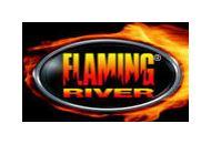 Flamingriver Coupon Codes November 2020