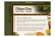 Flaniganfarms Coupon Codes January 2019