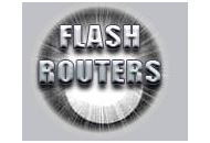 Flash Routers Coupon Codes February 2018