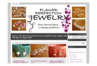 Flawedperfectionjewelry Coupon Codes September 2020