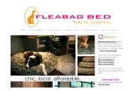 Fleabagbed Coupon Codes January 2021