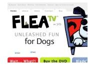 Fleatv Coupon Codes October 2021
