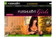 Fleshlightgirls Coupon Codes October 2018